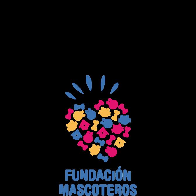 Logo web - FM