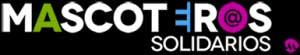 logo_mascoteros_solidarios-300x55