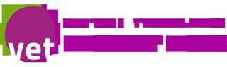 logo-horizontal_320