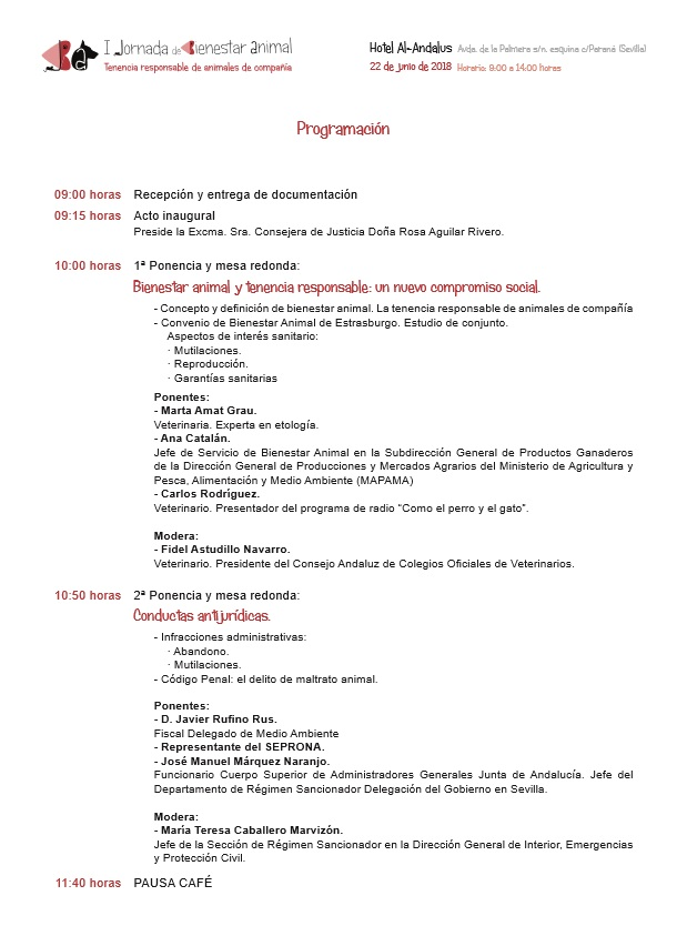 jornada de bienestar animal 2