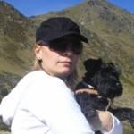 Foto del perfil de Mamen Orellana
