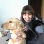 Foto del perfil de Silvia